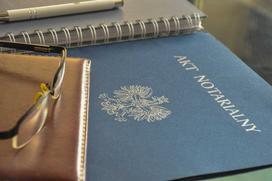 Jaki jest koszt aktu notarialnego – sprawdzamy, ile kosztuje notariusz