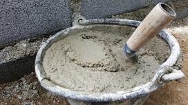 Zaprawa murarska - rodzaje, ceny, opinie, wydajność, popularne marki