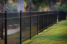 Wiśniowski ogrodzenia - przegląd oferty, ceny, opinie, porady przy zakupie