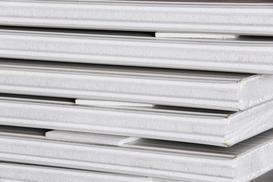 Styropian twardy – zastosowanie, parametry, opinie, ceny, porady