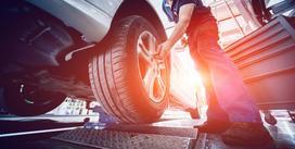 Cennik mechaników samochodowych 2021 - sprawdź ceny w Twoim mieście