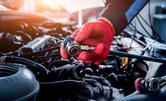Cennik nabijania klimatyzacji samochodowej 2021 - zobacz ceny w Twoim mieście