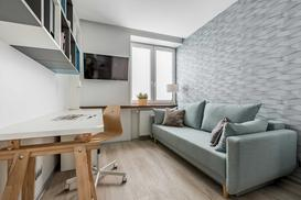 Tapety 3D na ścianę - rodzaje, ceny, opinie, przykładowe aranżacje
