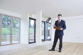 Cennik wyceny nieruchomości 2021 - sprawdź ceny rzeczoznawców majątkowych