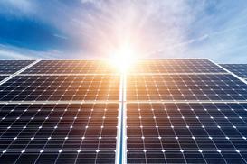 Baterie fotowoltaiczne – rodzaje, producenci, ceny, opinie, porady
