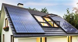Panele solarne – opinie, ceny, opłacalność, inwestycji, polecane instalacje