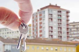 Kredyt hipoteczny na wykończenie lub remont mieszkania - zasady, limity, porady