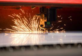 Cennik cięcia laserem 2021 - sprawdź ceny w Twoim mieście
