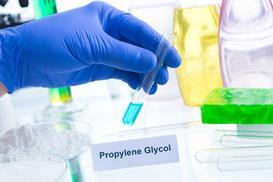 Glikol - opis, rodzaje, zastosowanie, ceny, opinie, porady użytkowe