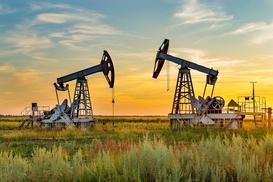 Ceny oleju opałowego - sprawdź aktualne cenniki paliw opałowych