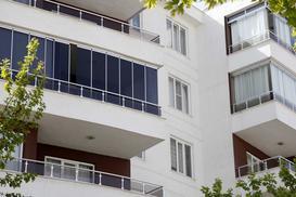 Zabudowa balkonu - rodzaje, ceny, opinie, wiodący producenci