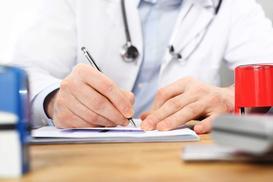 Cennik wizyt lekarskich 2021 w całej Polsce - zobacz, ile kosztuje wizyta u specjalisty