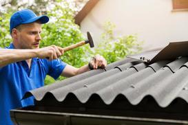 Ondulina na dach – opis, rodzaje, ceny, opinie, porady praktyczne