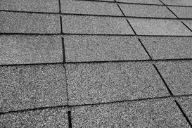 Styropapa – rodzaje, cena, zastosowanie, montaż krok po kroku