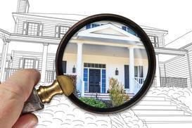 Jak wybrać rzeczoznawcę budowlanego? Ceny, uprawnienia, porady