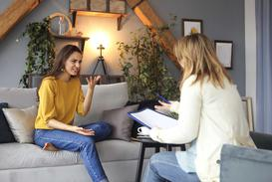Cennik wizyt u psychologa 2021 - zobacz aktualne ceny usług