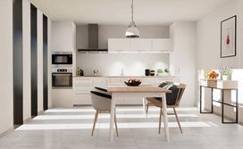 Meble IKEA - opinie, porady, ceny i jakość w porównaniu do innych sklepów