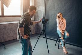 Cennik usług fotograficznych 2021 w całej Polsce
