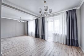 Nowoczesne firanki do salonu i sypialni - polecane wzory, opinie, ceny