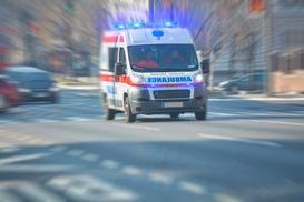 Cennik transportu medycznego i sanitarnego 2021 - sprawdź aktualne ceny