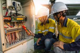 Ile kosztuje prąd budowlany - sprawdzamy aktualne ceny