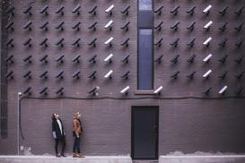 Montaż monitoringu CCTV - kiedy warto i o czym pamiętać