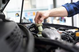 Ile kosztuje przegląd samochodu w 2021 - sprawdź aktualne ceny