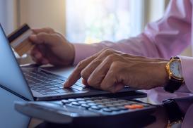 Chwilówka a kredyt bankowy - podstawowe różnice