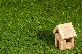 Jak wybrać projekt domu dla siebie?