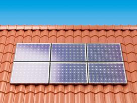 Jak uchronić się przed rosnącymi cenami prądu?