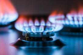Ile kosztuje m3 gazu? Sprawdzamy ceny metra sześciennego w różnych taryfach