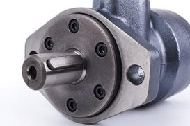 Zębate pompy hydrauliczne - rodzaje, zastosowanie, opinie, ceny, producenci