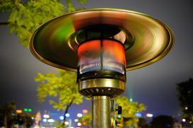 Ogrzewacze gazowe - rodzaje, ceny, opinie, producenci