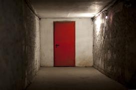 Jakie drzwi do kotłowni wybrać? Rodzaje, materiały, ceny, opinie, porady