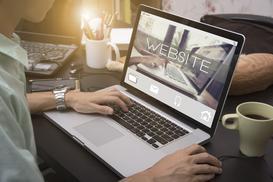 Ile kosztuje strona internetowa? Oto cennik 2021 tworzenia prostych stron www
