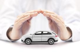 Ile kosztuje ubezpieczenie samochodu? Sprawdzamy ceny ubezpieczeń