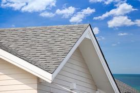 Wiatrownice dachowe – rodzaje, ceny, opinie, porady praktyczne