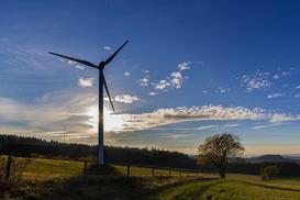 Przydomowe elektrownie wiatrowe - odnawialne źródła energii w Twoim domu