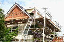 Ocieplanie domu od fundamentów po dach