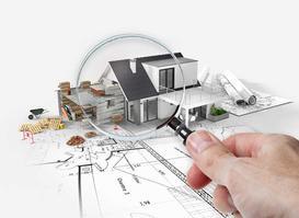 Dobudowa garażu do domu jednorodzinnego - koszty, procedura, potrzebne zezwolenia, podjazd do garażu