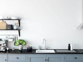 Zlewy kuchenne - rodzaje, ceny, opinie, producenci, porady