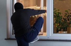 Naruszenie miru domowego - co na ten temat mówią przepisy i kodeksy?