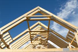 Jakie powinny być standardowe wymiary krokwi w więźbie dachowej?