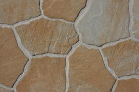 Płytki imitujące kamień - doskonały sposób na ponadczasową aranżację łazienki