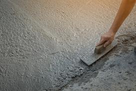 Wylewka betonowa krok po kroku – rodzaje, ceny, opinie, wykonanie, krok po kroku