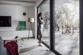 Nowoczesne, czyli jakie? Co potrafią okna w 2020 roku?