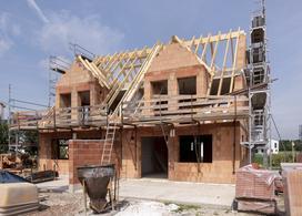 Nowelizacja prawa budowlanego 2020 i jej wpływ na budowę domu
