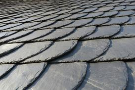 Wybieramy łupek dachowy – ceny, opinie, wiodący producenci, porady