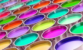 Poznajemy farby Annie Sloan - zastosowanie, opinie, ceny, porady