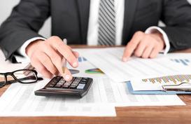 Operat szacunkowy nieruchomości krok po kroku - co warto wiedzieć?